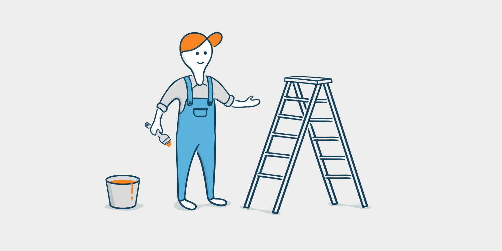 Come affittare case: idee ristrutturazione per bagno e cucina